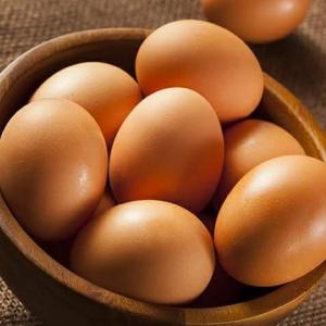 Huevo de Rancho